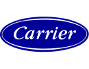 CarrierLogo