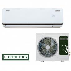 Leberg серия JORD LBS-JRD08/LBU-JRD08