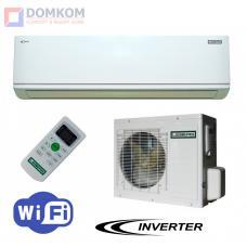 Leberg серия THOR Invertor (Wi-Fi) LBS-TOR09UA/LBU-TOR09UA