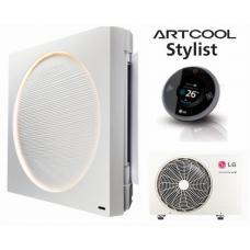 LG серия ARTCOOL STYLIST A09IWK/A09UWK