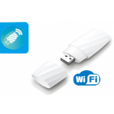 Midea Wi-Fi модуль SK-102