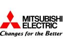 MitsubishiElectriclogo