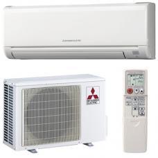 Mitsubishi Electric (только охлаждение) MS-GF20VA / MU-GF20VA