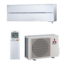 Mitsubishi Electric серия Premium Invertor MSZ-LN50VGV-E1 / MUZ-LN50VG-E1