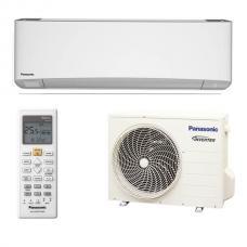 Panasonic серия Etherea Inverter CS/CU-Z20TKEW