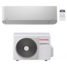 Toshiba Mirai Invertor RAS-05BKVG-EE/RAS-05BAVG-EE
