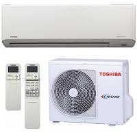 Toshiba N3KV Invertor RAS-10N3KV-E/RAS-10N3AV-E