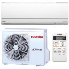 Toshiba EKV-EE Invertor RAS-07EKV-EE/RAS-07EAV-EE