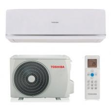 Toshiba RAS-07U2KH3S-EE/RAS-07U2AH3S-EE
