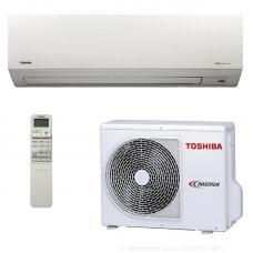 Toshiba S3KV Inverter RAS-10S3KV-E / RAS-10S3AV-E