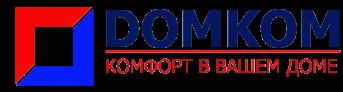 DomKom